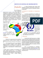 desengraxe.pdf