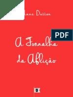 A Fornalha da Aflição, por Anne Dutton.pdf