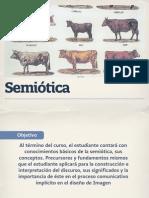 1 Semiotica Conceptos Basicos