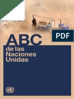 ABC Naciones Unidas (4)