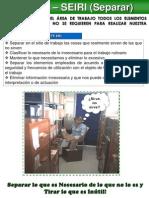 1raS_Definicion.pdf