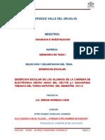 Proyecto Miriam .Docx C