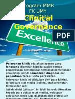 Clinical_Governance_12.5.2012.pptx