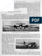 Jan 1946 Archive pollo gloster meteor engines tbles
