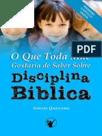 Disciplina Bíblica — Simone Quaresma.pdf