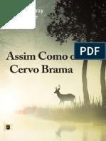 Assim Como o Cervo Brama - Robert Murray M'Cheyne.pdf