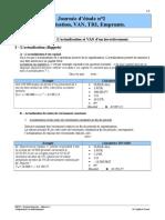 Chap2-Actualisation_VAN_IP-corr.doc