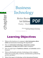 Chapter 10 Business Technology (1).ppt