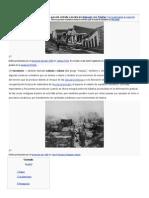 P-Terremoto.doc