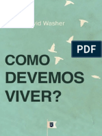 Como Devemos Viver, por Paul David Washer.pdf