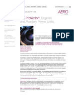 AERO - Fire Protection_ Engines and Auxiliary Power Units