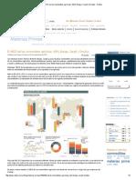 El ABCD de Las Commodities Agrícolas_ ADM, Bunge, Cargill y Dreyfus - Rankia