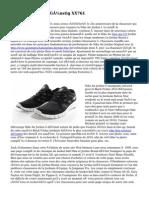 Nike Free Run 5.0 Günstig XX761