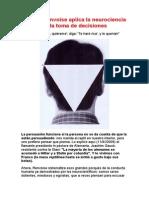 P3 News Neurociencia