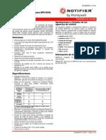 fontenfs3030.pdf