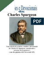 Sermões e Devocionais de C.H Spurgeon.pdf