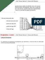desenhoemperspectivadoispontosdefuga-140330201459-phpapp02