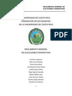 Reglamento de Elecciones Federativas 2015.pdf