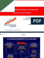 DIRECCION-SESION-13.pdf