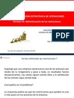DIRECCION-SESION-12.pdf