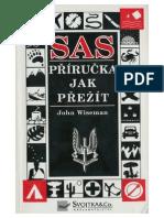 SAS - Prirucka Jak Prezit_2
