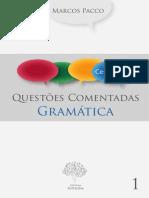 Marcos_Pacco_-_Questões_Comentadas_-_Gramática_-_CESPE.pdf