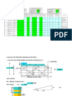Placa Base Uniones y Empalmes V1