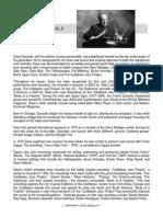 dsamuelsbio.pdf