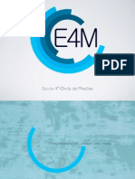 E4M-2015