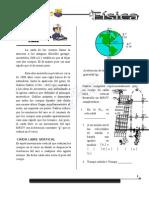 Fisica-3er-Año-III-Bimestre JOSE ROMERO.doc
