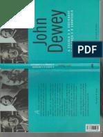 DEWEY, John. Escola e a sociedade a criança e o currículo.pdf