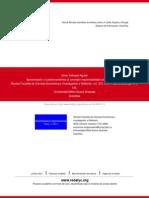Aproximación y Cuestionamientos al concepto Responsabilidad Social Empresarial