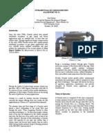 002 Fundamentals of Coriolis Meters