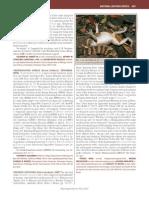 Maia et al. 2011 - Xenodon neuwiedi Diet