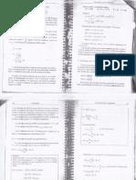 Cap 7 a 10 de Pasquali Livro Psicometria Teoria e Aplicações