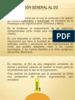 Fundamentos-teóricos-diagnóstico-org.-1.pdf