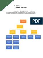 tareas de los capitulos 1 y 2 automatizacion de procesos administrativos 1