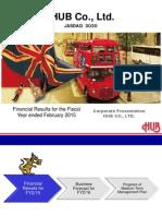 2015 pres English.pdf