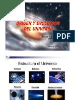 UNIDAD I - Origen y Evolución Del Universo [Modo de Compatibilidad]
