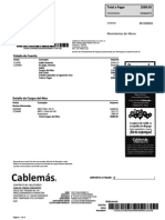 cablemas_marzo