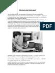 Internet y Aplics