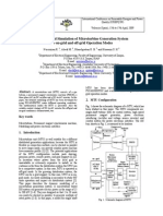 Modelling and Simulation of Microturbine Generation System.pdf