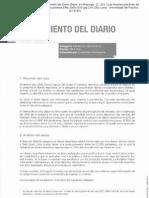 Sesion N 13 y 14.pdf