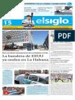 edicionimpresaelsiglo-sabado-15-08-2015.pdf