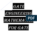 273028397 Gate Mathematics