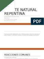 MUERTE NATURAL REPENTINA.pptx