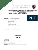 MONOGRAFIA INROGANICA.docx