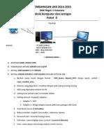 Langkah Penyelesaian Ukk 2015 Paket 3 by Aram