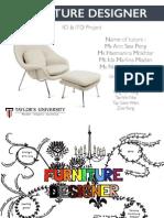 furnituredesigner-150814140611-lva1-app6892