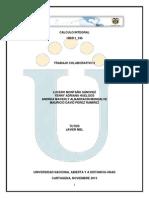 colaborativo_No._3_100411_336 - copia.pdf